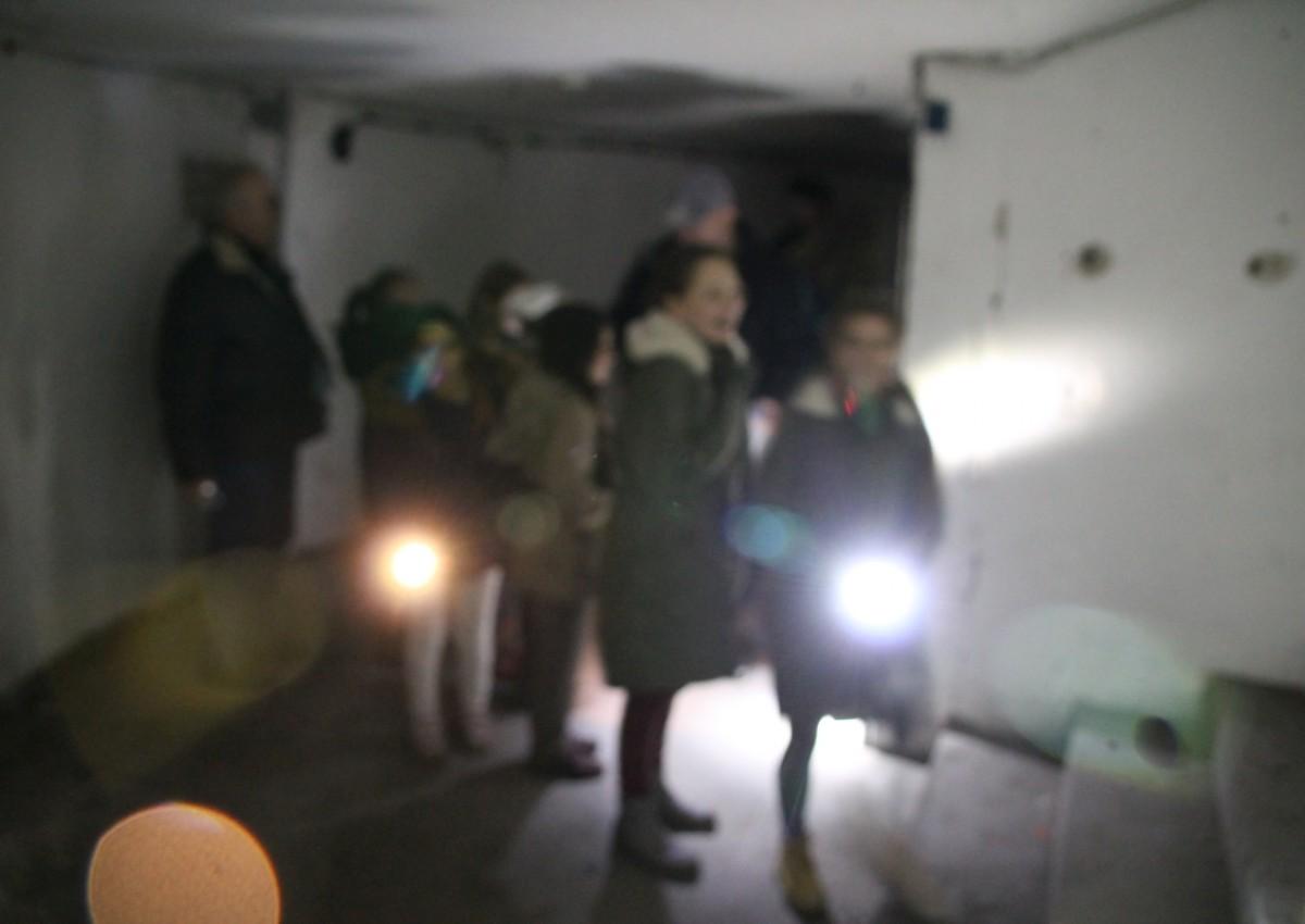 bunker1_0028.jpg