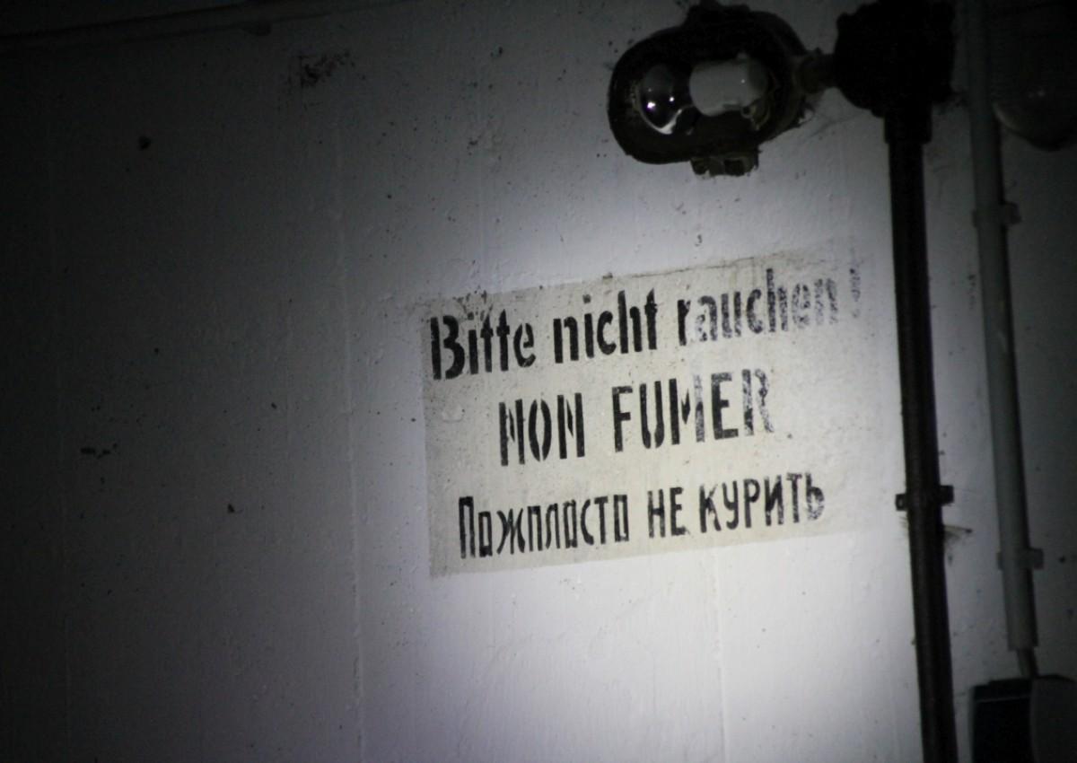 bunker1_0029.jpg