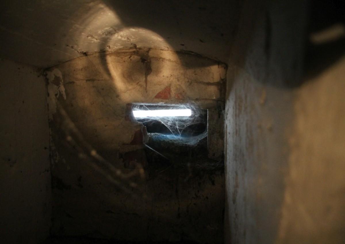 bunker1_0063.jpg
