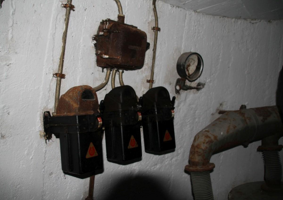 bunker1_0066.jpg