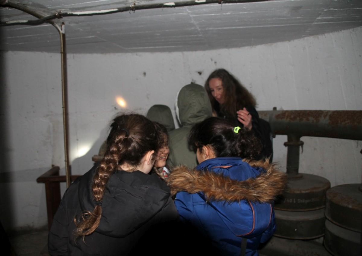 bunker1_0067.jpg