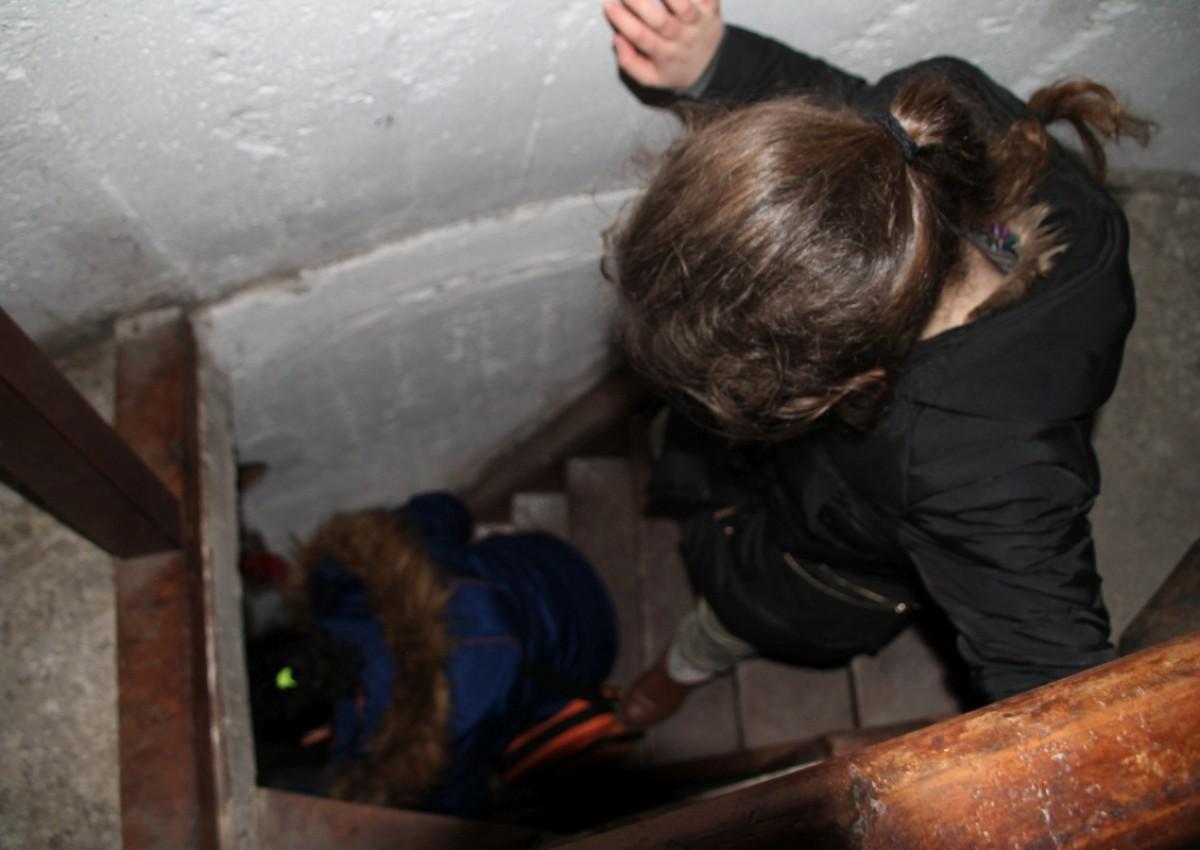 bunker1_0076.jpg