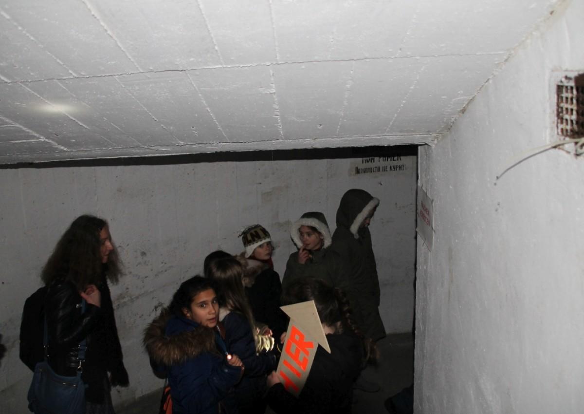 bunker1_0085.jpg