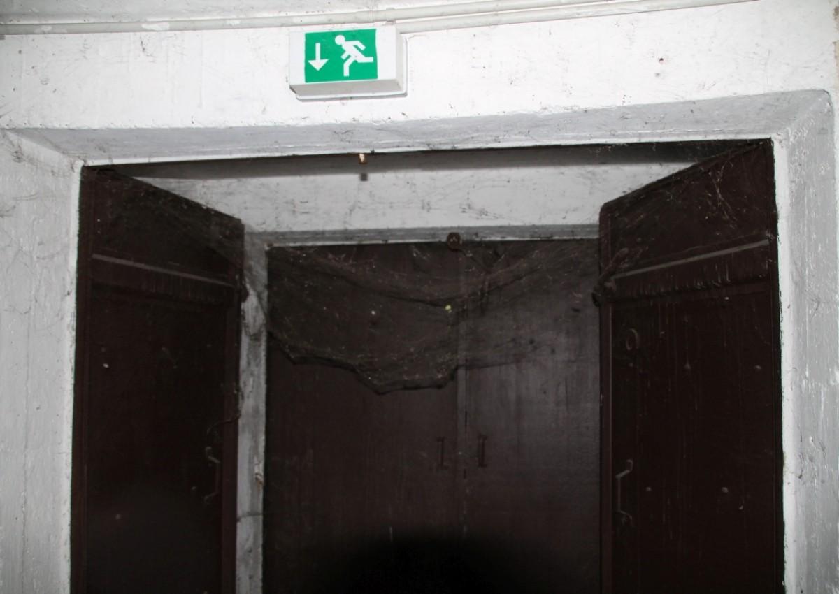 bunker1_0089.jpg