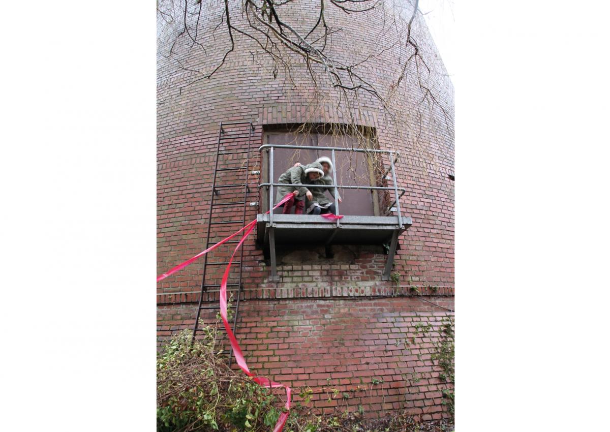 bunker1_0131.jpg