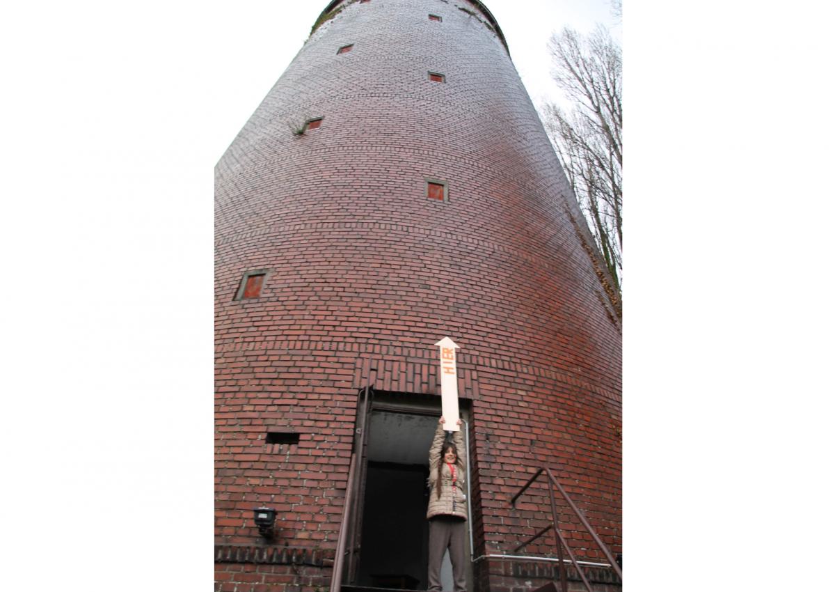 bunker1_0143.jpg