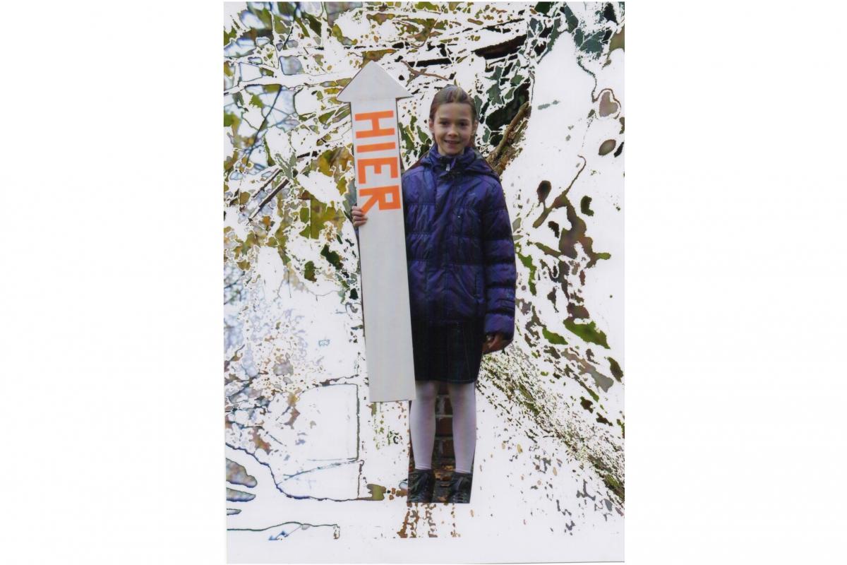 collage_scan007_b_1200px.jpg