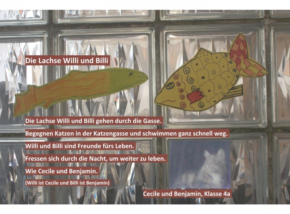 Cecil_Benjamin_Ausstellung_Lachsgasse_1600px.jpg