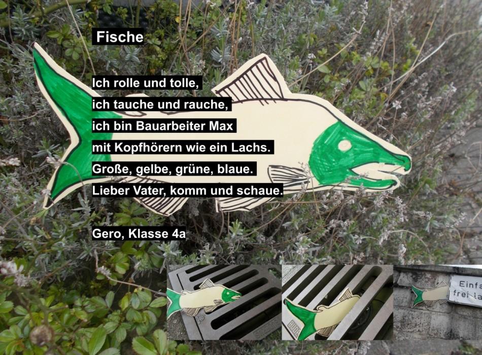 Gero_Ausstellung_Lachsgasse_1600px.jpg