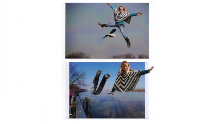 collage002a.jpg