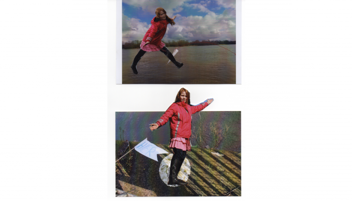 collage004a.jpg