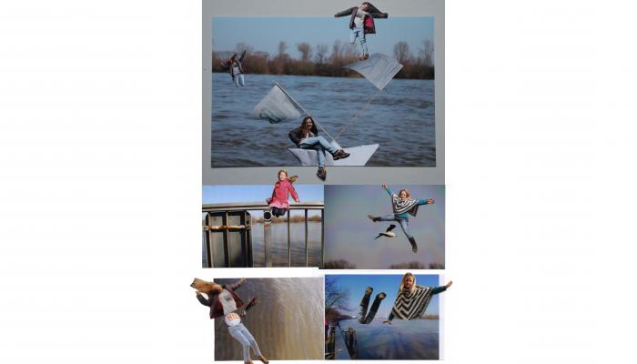 collage6_mix.jpg