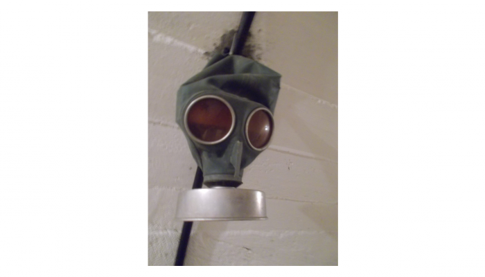 DSCN0401_web.jpg